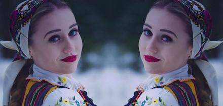 """Dziewczyny ze Szczecina poszły za ciosem - teledysk do coveru """"Enjoy the silence"""""""