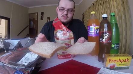 Jadło i napitki w RPA - Biltong, boerewors, cream soda, ginger beer i nie tylko