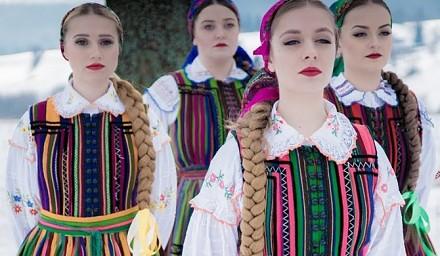 Kolejny cover dziewczyn ze Szczecina - tym razem Dawid Podsiadło