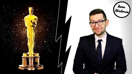 Krótka historia Oscarów - Inna Historia