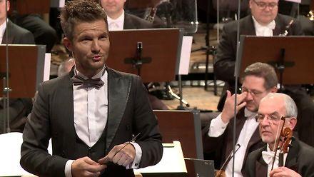 Adam Sztaba o muzyce - co słychać w Riffenuto?