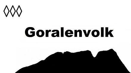 Goralenvolk - jak to Polacy współpracowali z nazistami
