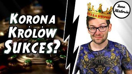 Korona Królów - porażka czy sukces?