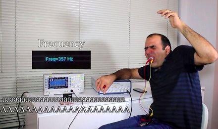 Kompliacja wpadek naszego ulubionego elektryka