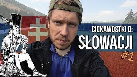 Czego nie wiedzieliście o Słowacji? 14 ciekawostek o kraju Janosika
