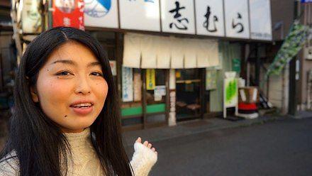Japońskie słodycze - perfekcja i pasja Pana Yamagishi
