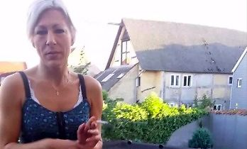 Stosunki duńsko-polskie na przykładzie jednej kobiety