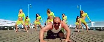 Grzegorz Halama - Chwilówka (Official Video)
