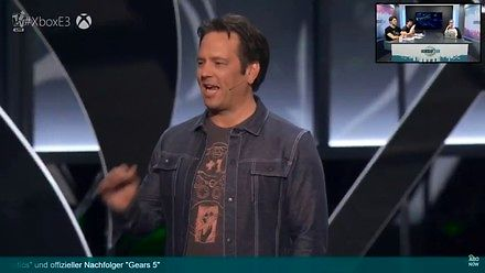 CD Projekt RED pozamiatał na E3