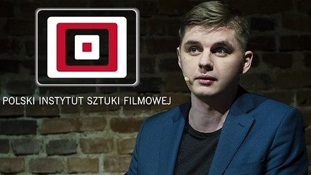 Polski Instytut Sztuki Filmowej | Monolog | Michał Leja Show