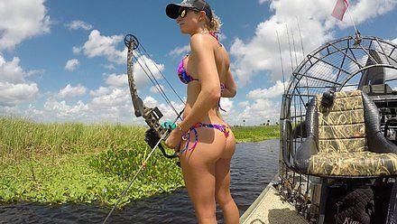 Jak sprawić żeby łowienie ryb było atrakcyjne?