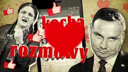 """WU-HAE - """"Krakowiaczek"""""""