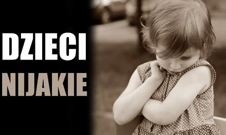 Skąd się biorą nieogarnięte dzieci?