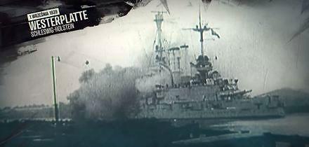 Westerplatte - Historia i Pamięć