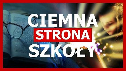 Wielki problem polskiej szkoły || Nauka. To lubię