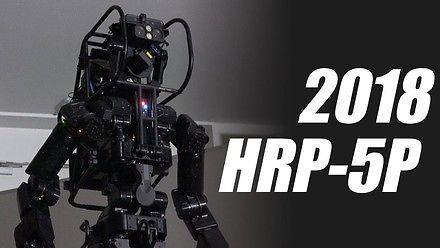 Robot kładący płyty gipsowe