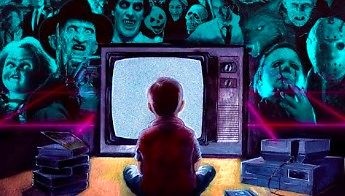 Za co kochamy filmy z lat 80.?