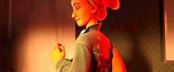 Odrodzenie - animowany film o historii Polski