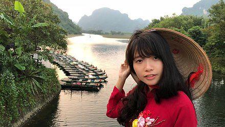 Wietnamskie przysłowia, których brakuje w języku polskim