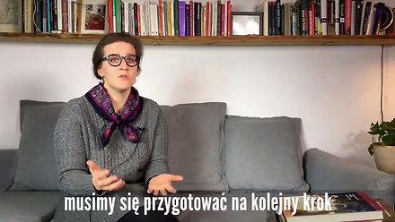 """""""No i Ch*j"""" - nowa strategia klimatyczna Polski!"""