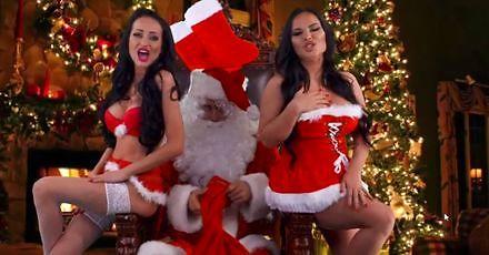 """Siostry Godlewskie zmasakrowały kolejny świąteczny hit - """"Pada Śnieg"""" w wykonaniu glonojadów"""