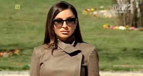 Dwa oblicza Azerbejdżanu - dyktatura pod płaszczykiem demokracji