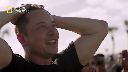 Przełomowa chwila dla ludzkości! Bezbłędny start rakiety Falcon Heavy
