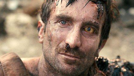 Jak filmy manipulują rzeczywistością?