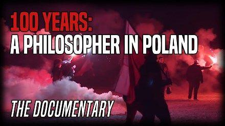 Za granicą zaczynają rozumieć polski patriotyzm