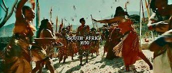 Świetna reklama zakazana w RPA