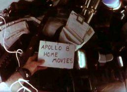 Misja Apollo 8 była ważniejsza, niż się wydaje. 50 lat temu pierwszy raz człowiek okrążył Księżyc