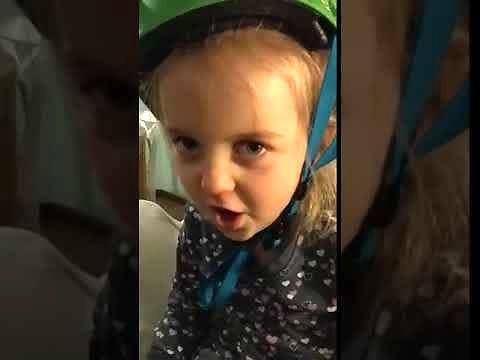 Dziecko i cała prawda o świętach