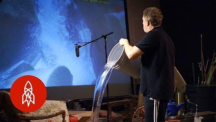 Jak powstaje dźwiękowa magia w filmie