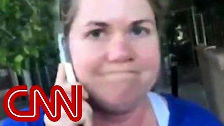 Kobieta zadzwoniła na policję, bo ośmioletnia dziewczynka sprzedawała wodę