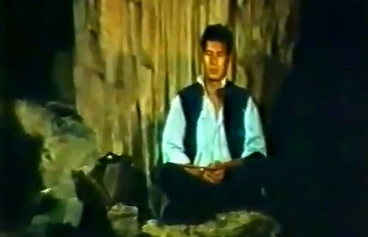 Najlepsza scena przemiany w wilkołaka w historii kina