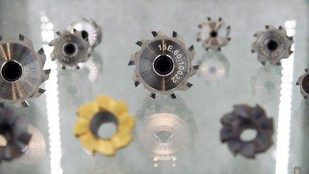 Jak produkowane są narzędzia do obróbki skrawaniem? - Fabryki w Polsce