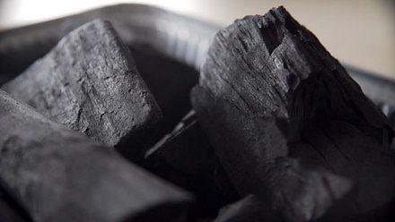 Jak produkowany jest węgiel drzewny i brykiet? - Fabryki w Polsce