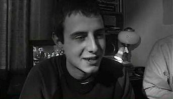 Kaliber 44 w 1999 roku