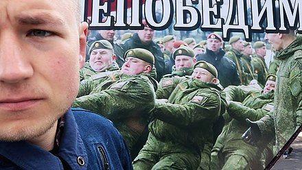 Dzień Zwycięstwa. Jak wygląda wojsko Rosji w Naddniestrzu?