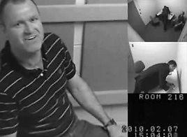 Przesłuchania morderców #1: pułkownik Russell Williams