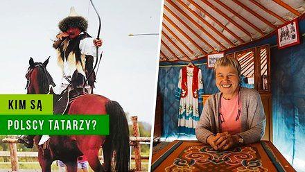 Kim są polscy Tatarzy?