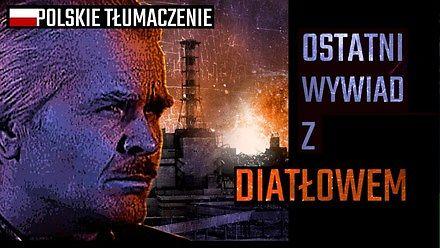 Awaria w Czarnobylu: nie taki Diatłow straszny, jak go HBO maluje