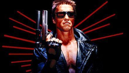 Co wiemy o nowym Terminatorze?