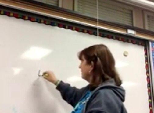 """Jak """"odświeżyć"""" marker?"""