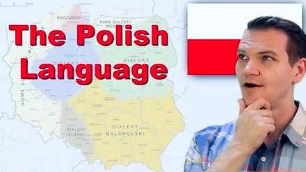 Ile wiesz o języku polskim? - Okiem lingwisty