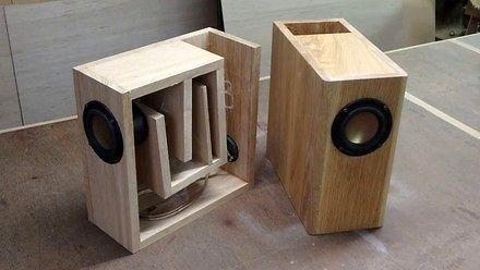 Zróbmy sobie dobre audio Hi-Fi