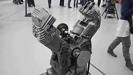 P0rno dla motomechaników