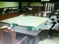 Mocne argumenty adwokata