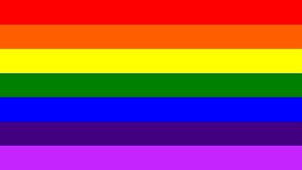 Tęcza - co nauka mówi o tworzących ją kolorach?