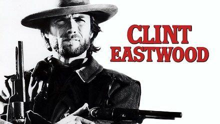 Clint Eastwood - jak zostać ikoną kina?